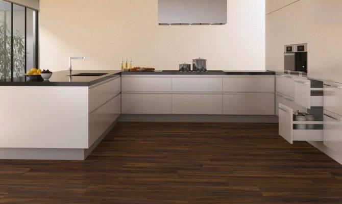Walnut Tile Kitchen Flooring Bedroom Rustic Cheap