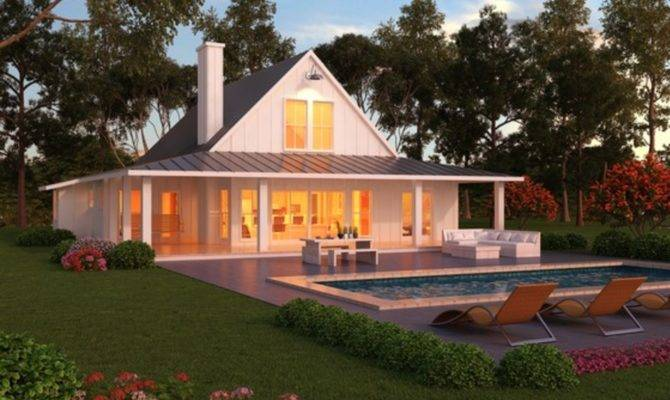 Want Build House Houseplans Can Help Time