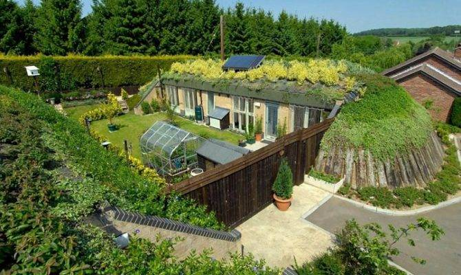 Want Self Sustaining House Sustainability Pinterest
