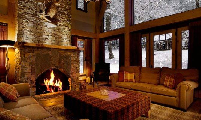 Warmth Home Winter Fireplace Products