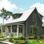 Warmth True Comfort Modern Cabin House Plans