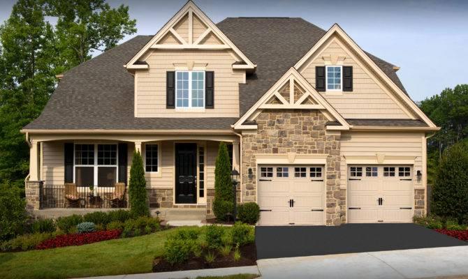 Washington Virginia Maryland Drees Homes