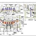 Water Pump Station Design