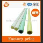Water Supply Large Diameter Pvc Pipe