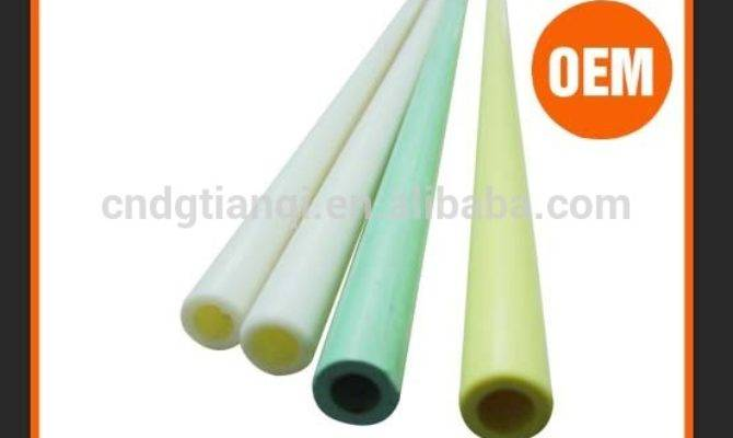 Water Supply Large Diameter Pvc Pipe