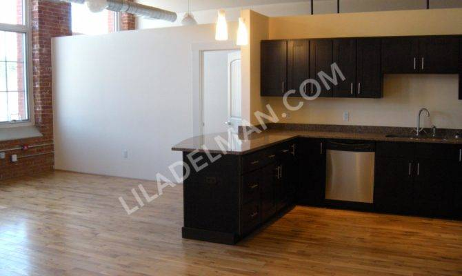 Waterman Ave North Providence Bed Bath Per Month