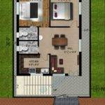 Way Nirman Yds East Face House Bhk