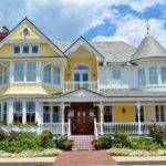 Ways Determine Home Architectural Style Huffpost
