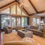 Ways Save Money Good Home Design