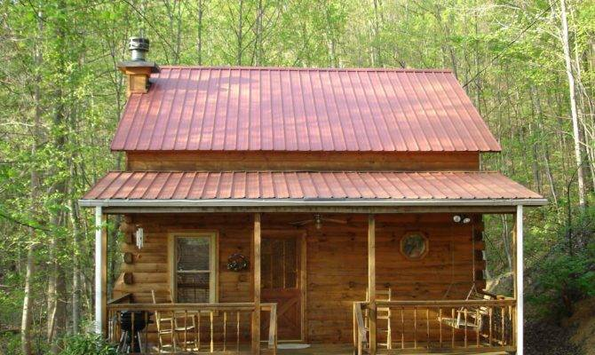 Wears Valley Cabins Rent Smoky Mountain Cabin Rentals