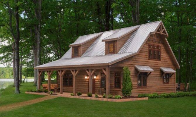 Weaver Barns Floor Plans Joy Studio Design