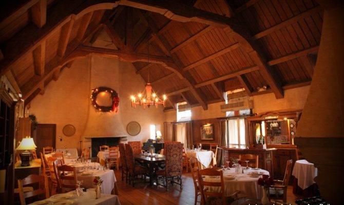 Wedding French Manor Inn Spa