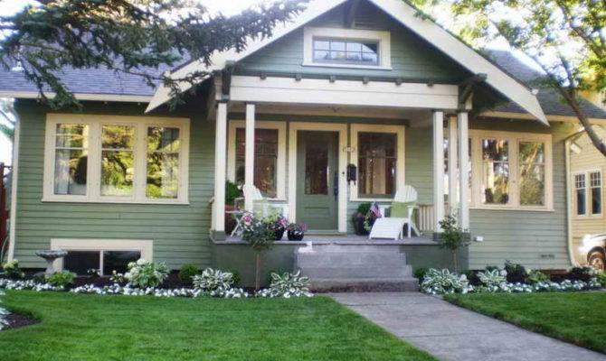 Weekend Cottage Built Joy Studio Design Best