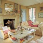 Welcome Bear Cottage Interiors
