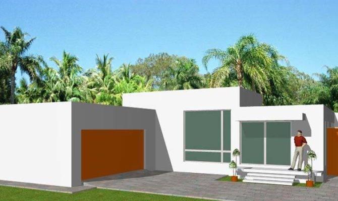 Welcome Inhouseplans Houseplan Superstore
