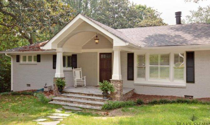 Welcome Inviting Porches Pinterest Screened