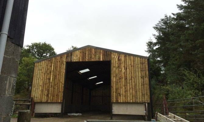 Welcome West Mercia Buildings Limited
