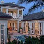 West Indies John Mcdonald Custom Home Builder