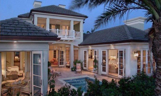 West Indies John Mcdonald Custom Home Builder