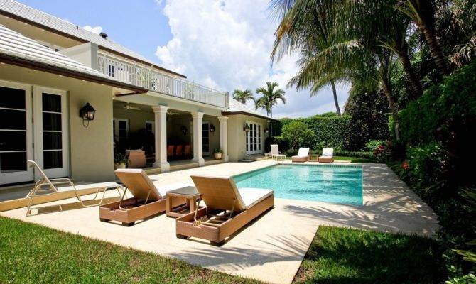 West Indies Style Homes Quotes
