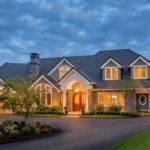 West Linn Custom Home Build Delahunt Homes
