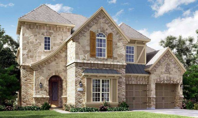 West Ranch Heartland Collection New Home Community