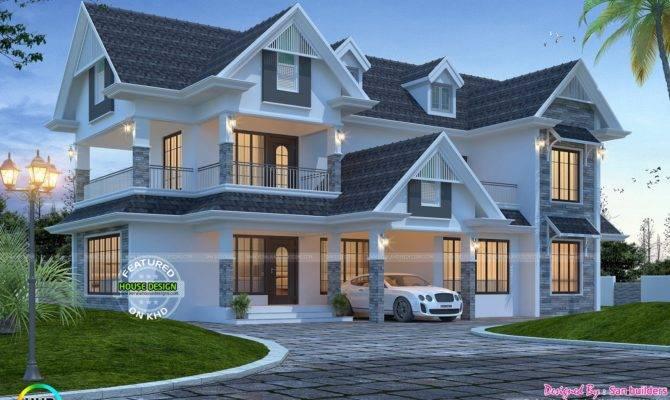 Western Homes Floor Plans