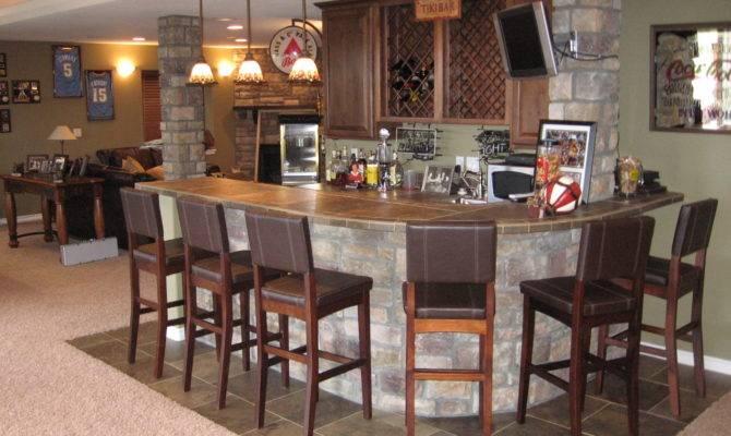 Wet Bar Design Plans Stone Designs Home Plus
