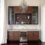Wet Bar Designs Small Spaces