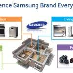 Whirlpool Lunch Iot Explodes Home Appliances