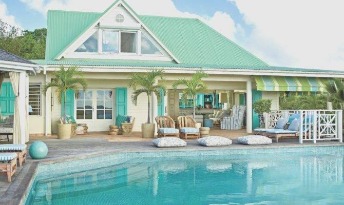 White Beach House Exterior Dream Homes Inspirational Casa