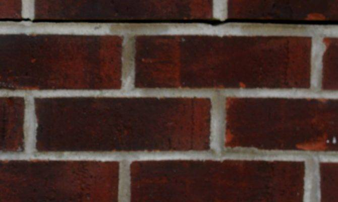Whitewash Exterior Brick Easy Steps