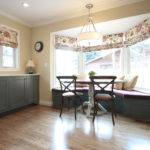 Whole House Remodel Crestmoor Park Diane Gordon Design