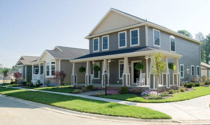 Why Buy New Construction Existing Builders Gone Wild