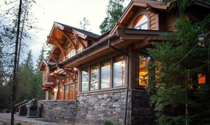 Why Design Custom Home
