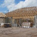 Why Difficult Build House Africa