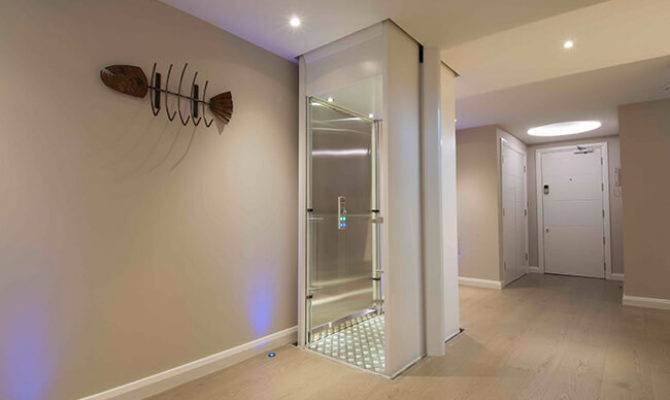 Why Home Elevator Perfect Fit Wheelchair