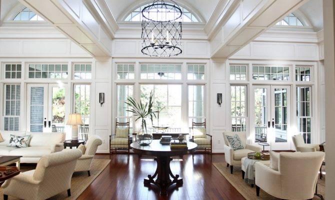 Why Interior Design Essential Listing Your Home