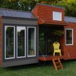 Why Should Build Tiny House Unique Houses