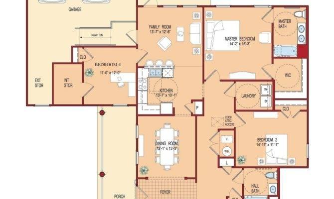 Wiesbaden Army Housing Floor Plans Home Design Style