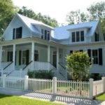 Wildmere Cottage Love House Pinterest