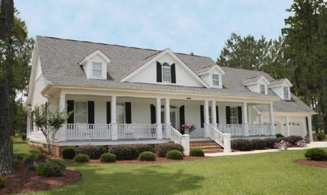 William Poole House Designs Architecture Design