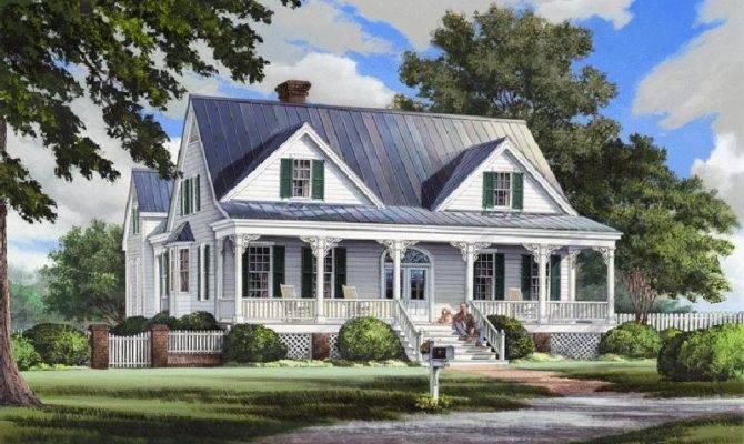 William Poole House Valdosta