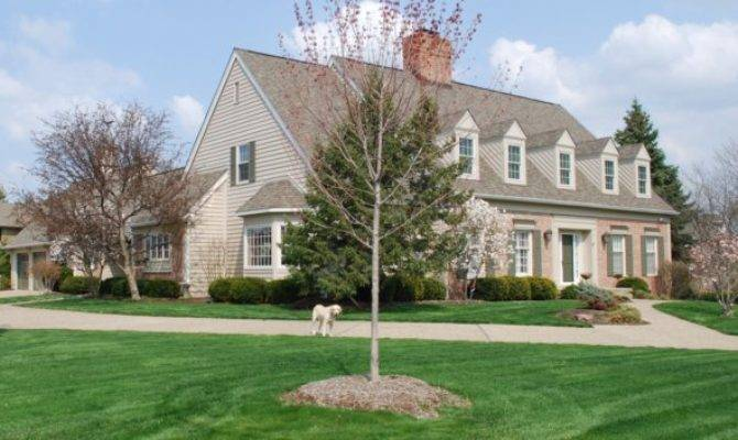 Williamsburg Colonial Style Home Tour Debbiedoo