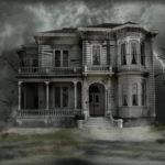 Wincustomize Explore Haunted Victorian