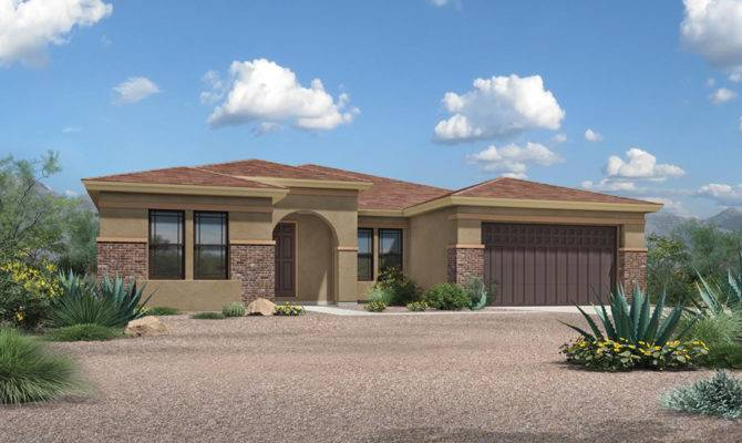 Windgate Ranch Scottsdale Desert Willow Collection