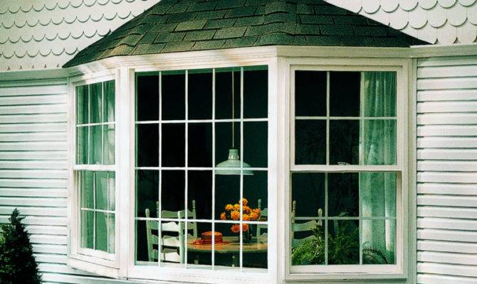Window Bay