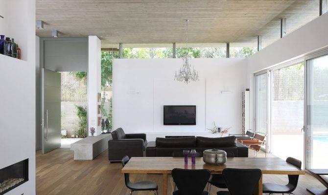 Window Creativity Clerestory Living Room Ways Design Can
