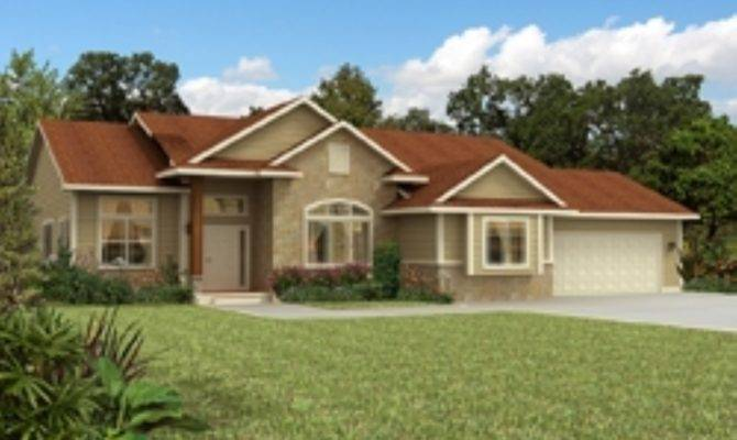 Window Styles Ranch Homes Home Design
