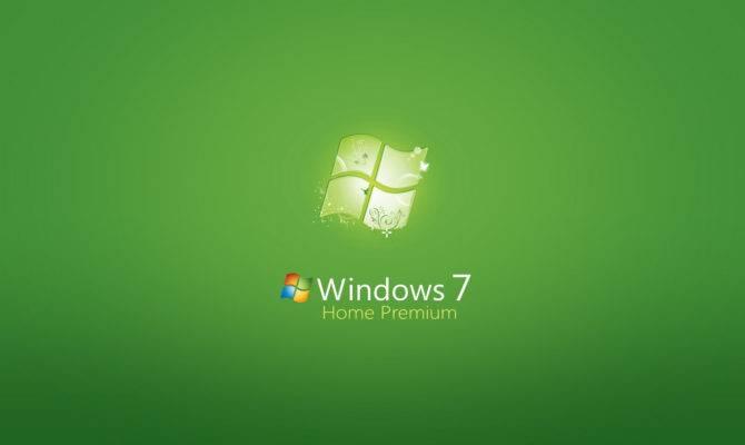 Windows Home Premium Pin Pinterest